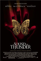A Sound of Thunder preview