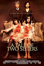 A Tale of Two Sisters preview
