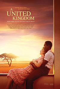 A United Kingdom preview
