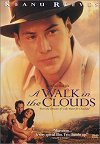 A Walk in the Clouds preview