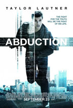 Abduction preview
