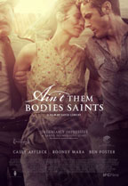 Ain't Them Bodies Saints preview