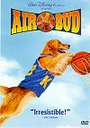 Air Bud preview