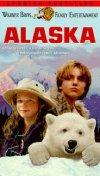 Alaska preview