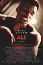 Ali preview