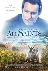 All Saints preview