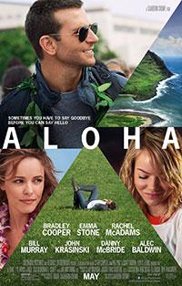 Aloha preview