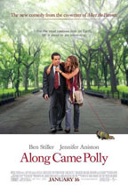 Along Came Polly preview
