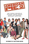 American Pie 2 preview
