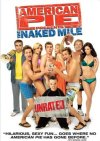American Pie Presents: The Naked Mile movie poster