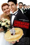 American Wedding preview