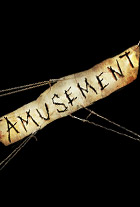 Amusement movie poster