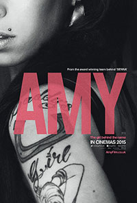 Amy preview