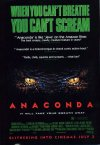 Anaconda preview