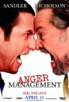 Anger Management preview