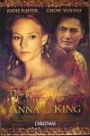 Anna and the King preview