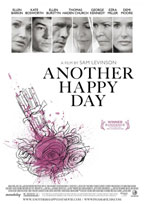 Another Happy Day preview