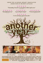 Another Year movie poster