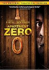 Apartment Zero preview