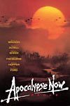 Apocalypse Now Redux preview
