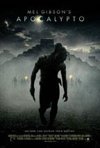 Apocalypto preview