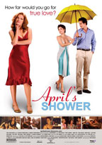 April's Shower movie poster