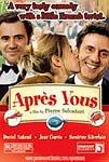 Après Vous movie poster