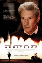 Arbitrage preview