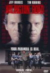 Arlington Road movie poster