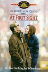 At First Sight preview