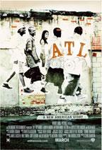 ATL movie poster