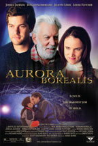 Aurora Borealis movie poster