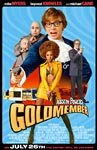 Austin Powers in Goldmember preview