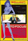 Auto Focus preview