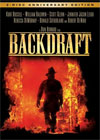 Backdraft preview