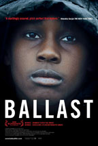 Ballast movie poster