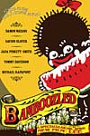 Bamboozled movie poster