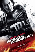 Bangkok Dangerous preview