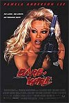 Barb Wire preview