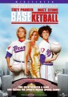 BASEketball movie poster