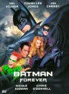 Batman Forever preview