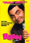 Bean movie poster