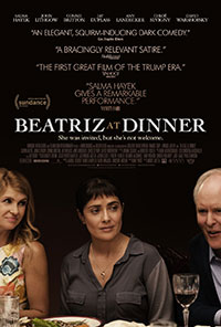 Beatriz At Dinner preview