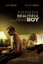 Beautiful Boy preview