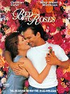 Bed of Roses movie poster