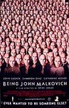Being John Malkovich preview