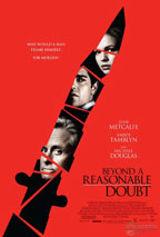 Beyond a Reasonable Doubt preview