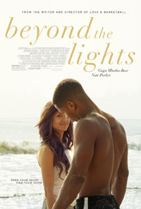 Beyond the Lights preview