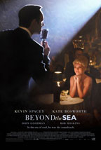 Beyond the Sea preview