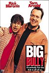 Big Bully movie poster